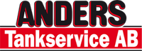 Anders Tankservice